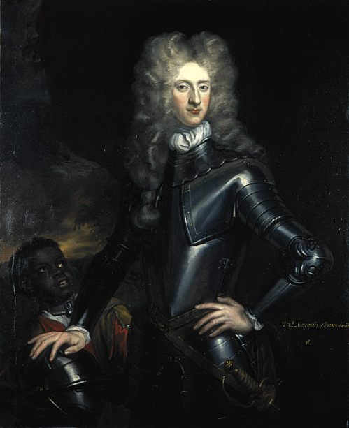 JamesDrummond2nd_Duke_of_Perth